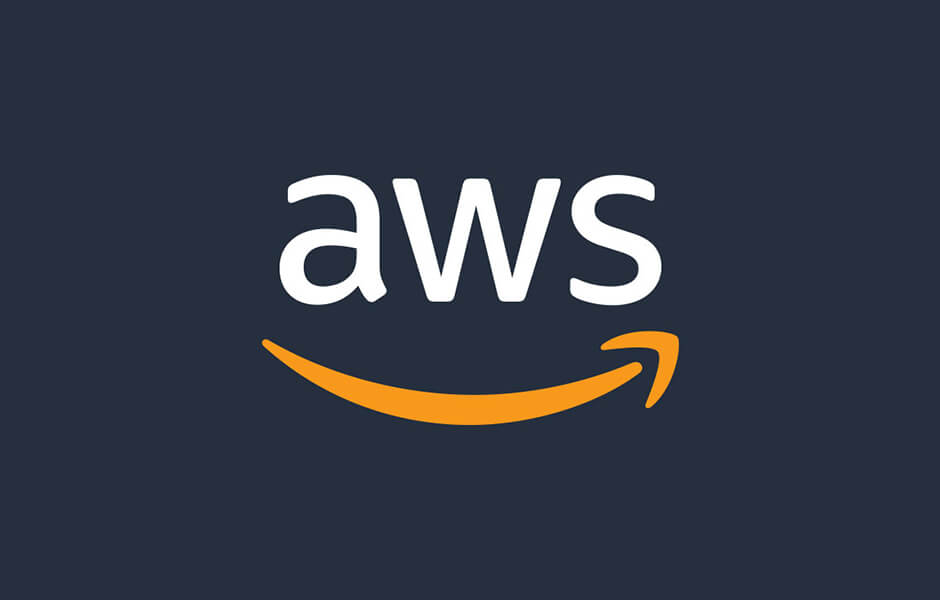 AWSの学習におすすめの書籍9選!入門~実務まで役立つ技術書まとめ
