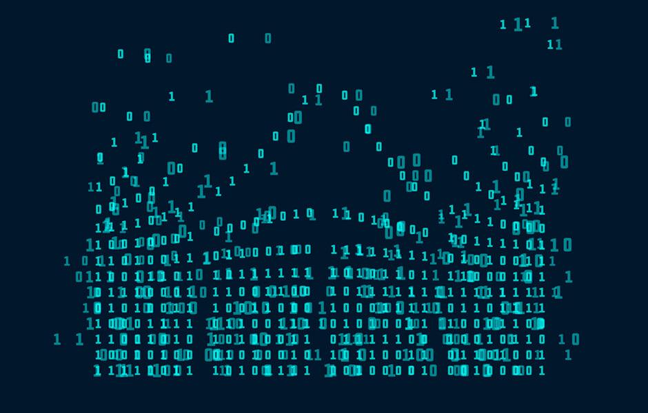 【JavaScript】要素の中身が空かどうか判定する