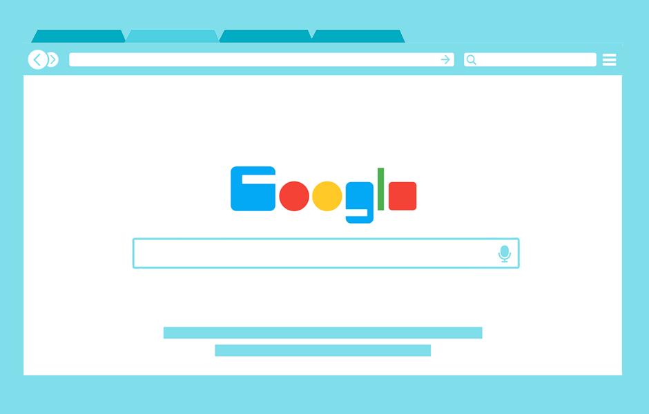 【Chrome】input等をfocusした際に表示される輪郭線(outline)を消す方法
