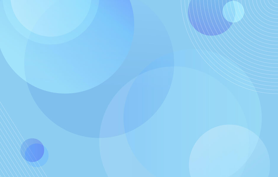 【CSS+JS】クリックで丸い円が画面全体に広がるアニメーション