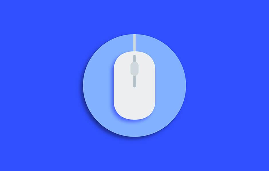 【CSS】スクロールを促すスクロールダウンボタンを作成する【アニメーション付き】