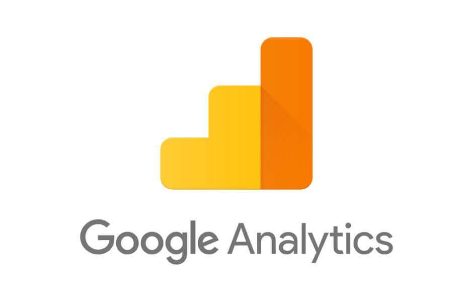 【Googleアナリティクス】特定のIPアドレスからのトラフィックを除外する方法