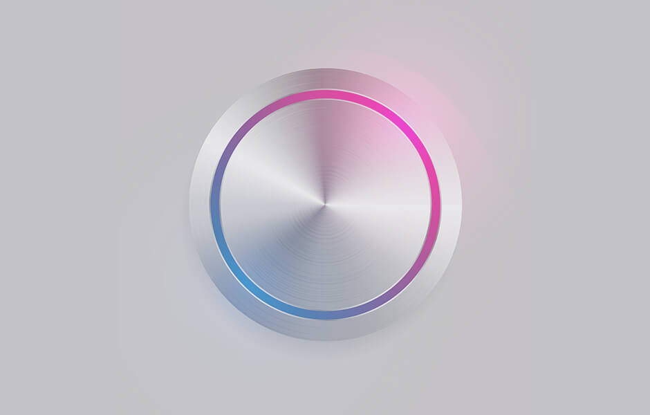 【CSS】マウスオーバーでボタンが縦方向に回転するアニメーション