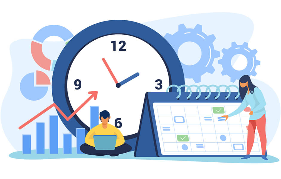 【JavaScript】現在から(n)日後までの日付をセレクトボックスに動的に表示する