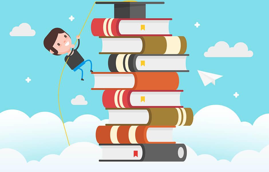 JavaScriptの学習におすすめの書籍7選!初級~上級までレベル別技術書まとめ