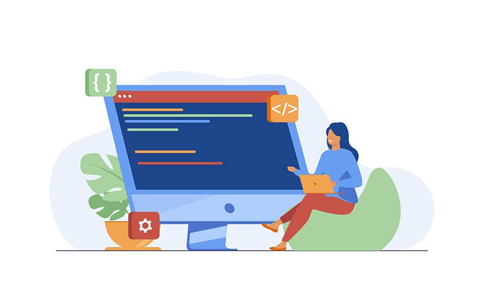 【JavaScript】textareaの入力内容で高さを自動調整する