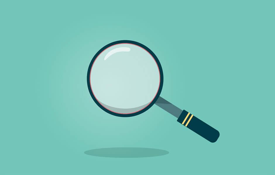 【JavaScript】配列に特定の文字列が含まれるか検索する方法