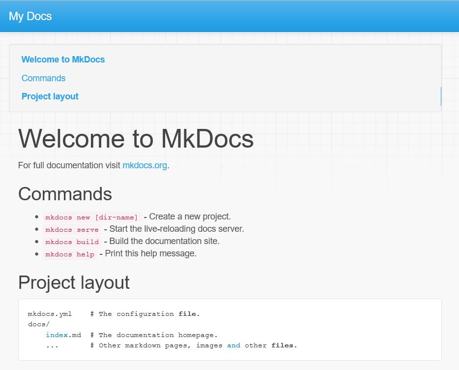mkdocs-006