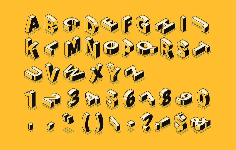 【PHP】機種依存文字のローマ数字をアルファベットに置換する方法