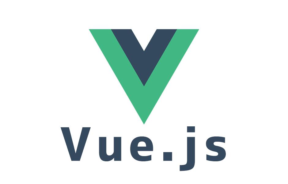【Vue.js】ディレクティブ一覧と使用例