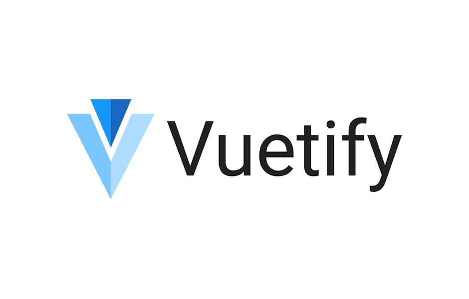 【Vuetify】max-heightを指定してスクロールバーを表示する