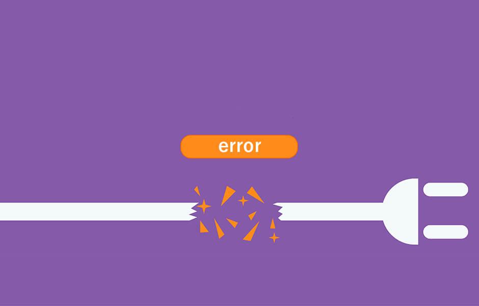 【WordPress】マルチサイト移管時にデータベース接続確立エラーが発生したときの対処法