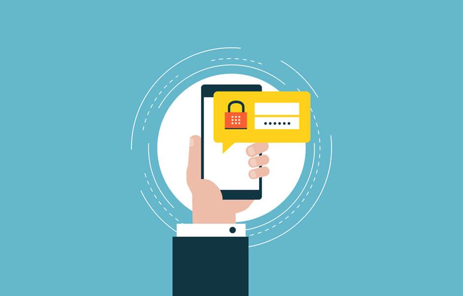 【WordPress】投稿のパスワード保護を有効にする