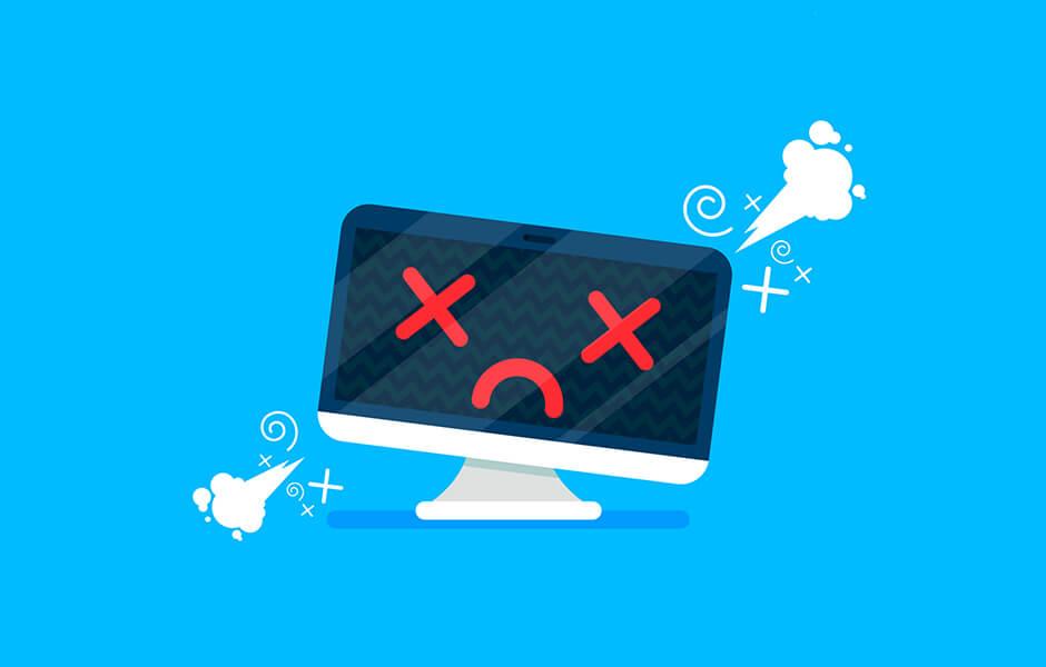 【WordPress】Notice: wp_check_site_meta_support_prefilter が誤って呼び出されました。サイトネットワークエラーについて
