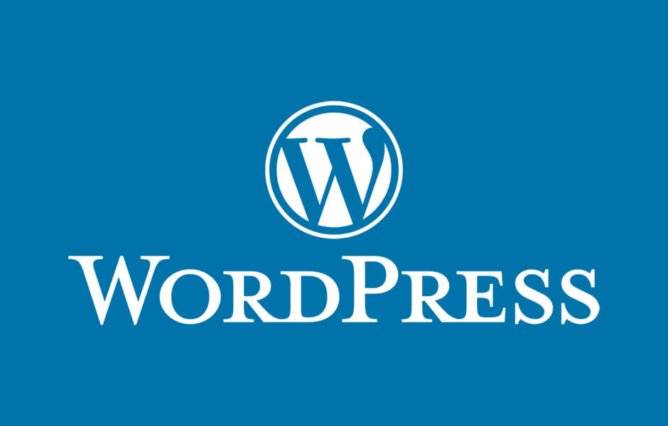 【WordPress】Contact Form 7の「wpcf7_uploads」に関するエラーの解決方法