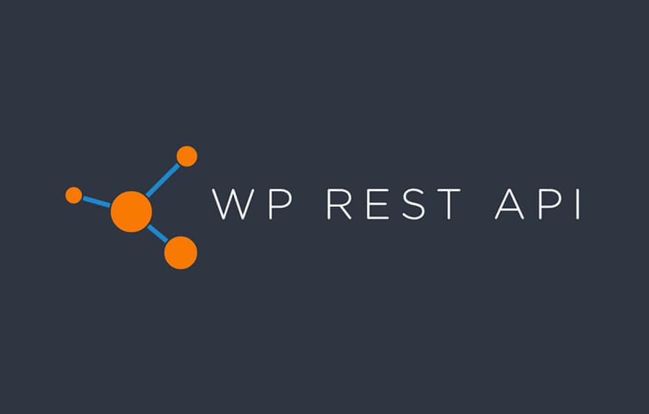 【Vue.js】WP REST APIで取得した投稿データで一覧ページを作成する